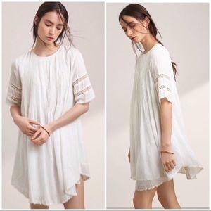 Artizia/Wilfred Sonore Dress